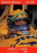 1991 Carms Formula 1 #054 (1)