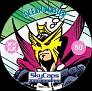 DC Comics Skycaps #50