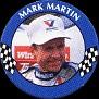 NASCAR 1994 Mark Martin