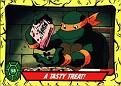 Teenage Mutant Ninja Turtles #058
