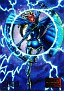 DC versus Marvel #012