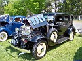 1932 Chevrolet