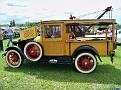 1929 Ford Depot Hack