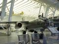 Arado Ar 234-B Blitz