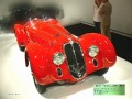 Jun 09 05 1938 Alfa Romeo 2