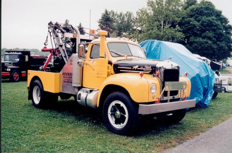 Used Trucks Tow Trucks Wreckers Peterbilt For Sale Peterbilt 388 And ...
