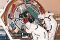 GPN-2004-00030 001