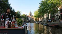 Amsterdam 2016 028
