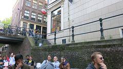 Amsterdam 2016 034