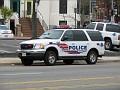 DC - Washington DC Metropolitan Police