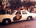 OH - Cuyahoga County Sheriff