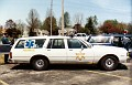 MI - Gennessee Co. Sheriff