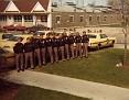 IL - Bartlett Police