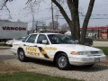 01 April 2005 - Illinois State Police Museum Grand Opening