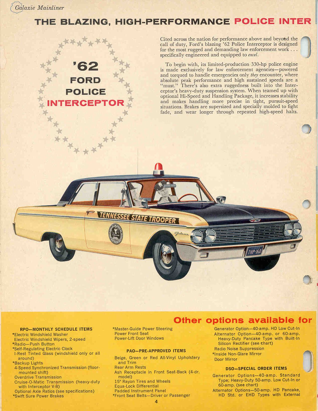1962 Ford 04