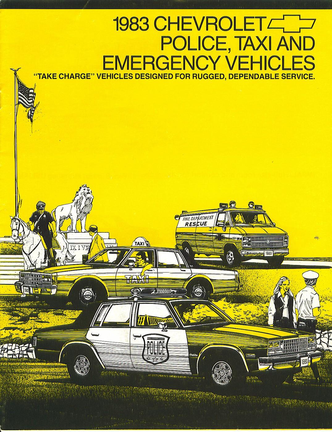 1983Chevrolet01-vi.jpg