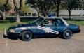 NV - Nevada Highway Patrol