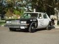 1986 Gran Fury- Oklahoma HP
