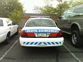AZ - Lake Havasu City Police