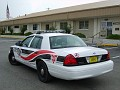 FL - Valparaiso Police