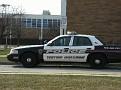 IL - Triton College Police