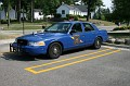 MI - Michigan State Police