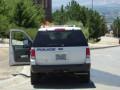 NV - Truckee Meadows Community College Police, Reno