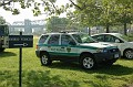 NY - New York City Parks Enforcement