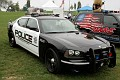 PA - Hummelstown Police
