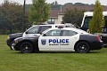 PA - Newberry Township Police