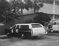 FL - Ft. Lauderdale Police
