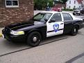 IL - Aurora Police