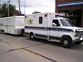 IL - Boone County Sheriff