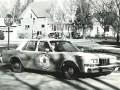 IL - DeKalb Police