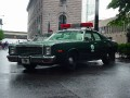 1977 Plymouth
