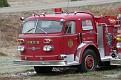 NM - Sapello Rociada Fire Dept.