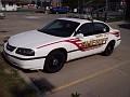 IL - Dewitt County Sheriff