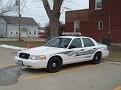IL - Breese Police