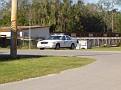 FL - High Springs Police