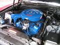 GV Motor Muster 2006 32