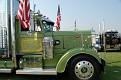 Carlisle All Truck Nats 2007 015.JPG