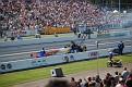 TF Toyo Nats MG 082207 Vince Putt Photo#157.JPG