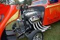 Boss Hydro 33 Willys @ Bruce Larson Dragfest 2007 96.JPG