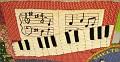 1976 - Huntington Piano Company  – Virginia Schrillo.jpg