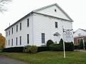 DANBURY - FIRST CHURCH OF CHRIST SCIENTIST.jpg