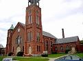 PUTNAM - CONGREGATIONAL CHURCH - 01