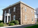 PORTLAND - ALFRED HALL HOUSE1839.jpg