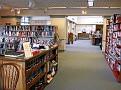 BURLINGTON - PUBLIC LIBRARY - 12
