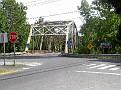 PLEASANT VALLEY - ROUTE 318 BRIDGE