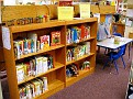 TOLLAND - PUBLIC LIBRARY - 16